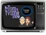 Artwork for The ALL NEW Tom & Yvonne Show
