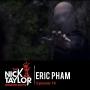 Artwork for Eric Pham's Flay [Episode 16]
