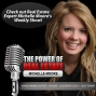 Artwork for The Power of Real Estate