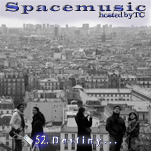 Spacemusic #52 Destiny...