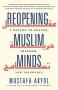 Artwork for 325 - Mustafa Akyol (Reopening Muslim Minds)