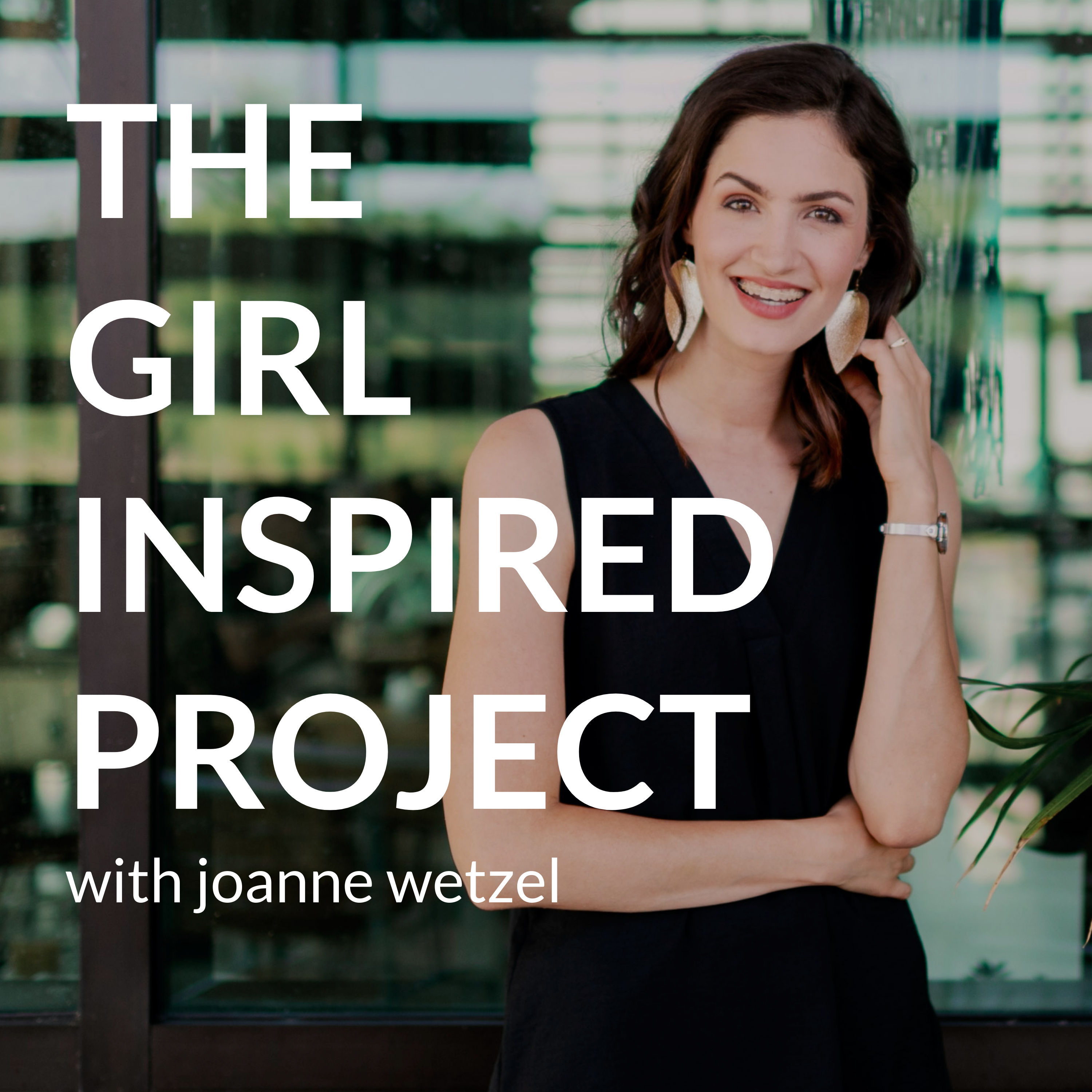 The Girl Inspired Project