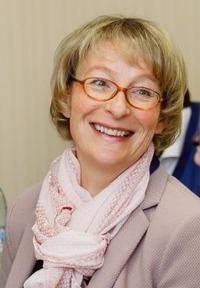 Tanja Keiper