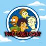 Artwork for CultCast #377 - Apple axes the Apple car