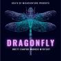 Artwork for DRAGONFLY: OJ Simpson Murder Trial (Part 4)
