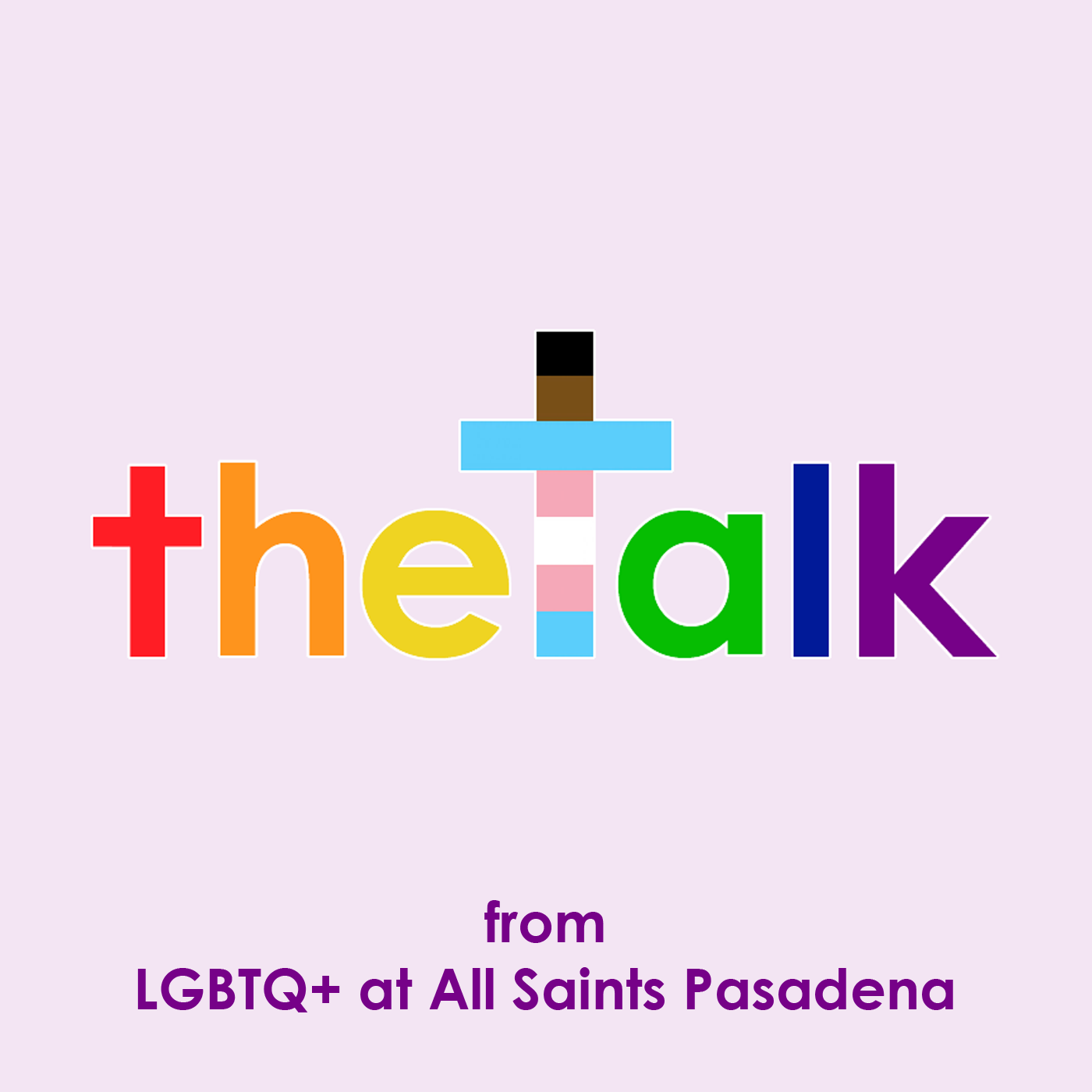 The Talk show image