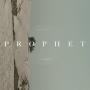 Artwork for Prophet: Introduction (Jer 1:1-19(
