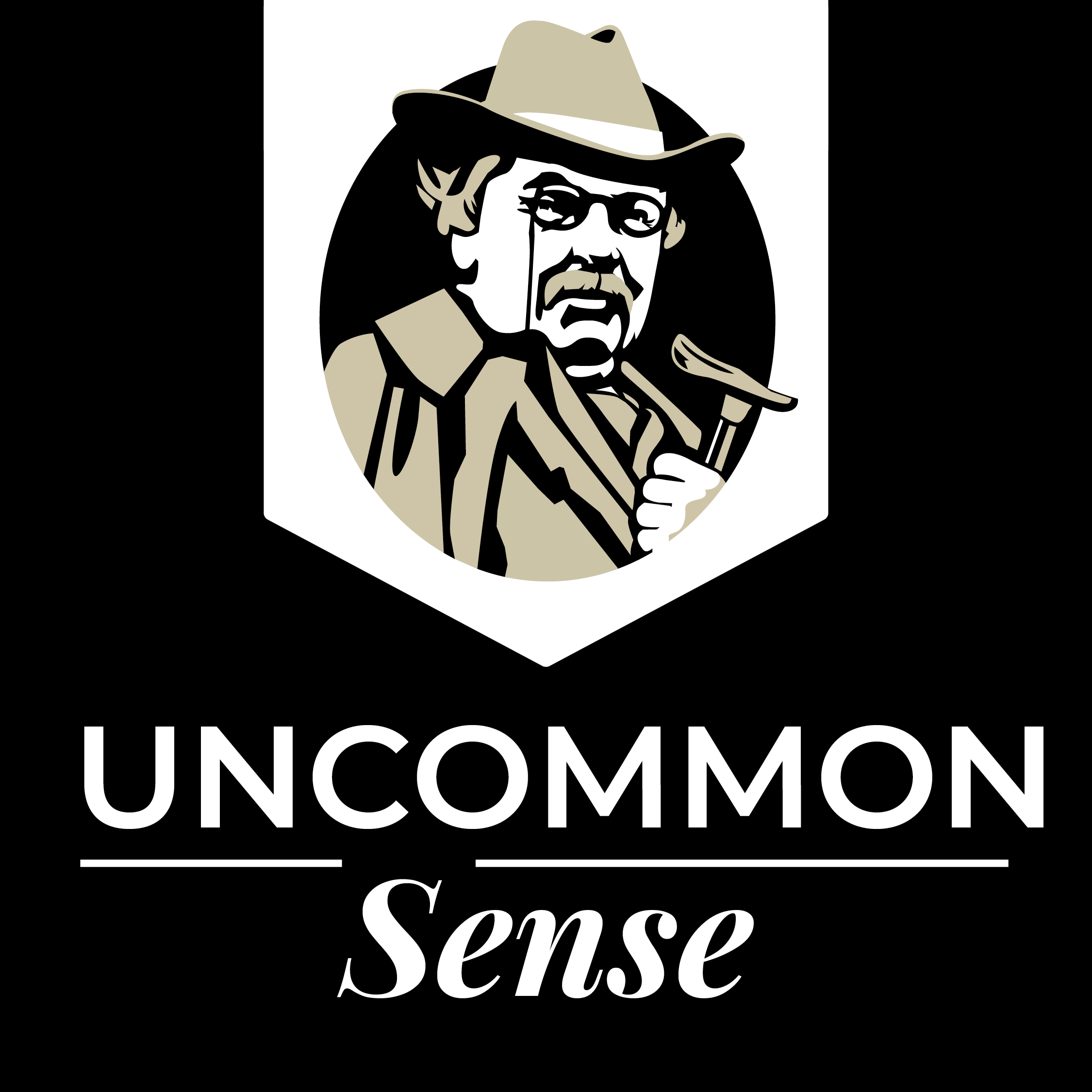 Essential Chesterton for Our Times - A Special Episode of Uncommon Sense