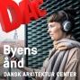 Artwork for Københavns udvikling - hvem bestemte og hvem betalte?