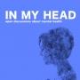 Artwork for #41 - Migraine Tips