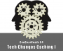 Artwork for GGH 084: Tech Changes Caching I