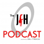 Artwork for JFH Podcast 014: The One About New Underoath