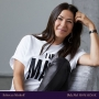 Artwork for REBECCA MINKOFF: Being Fearless