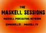 Artwork for The Maskell Sessions - Ep. 222