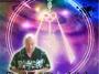 Artwork for Alien Intelligence & The Teachings of Bashar with Darryl Anka