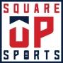 Artwork for Episode 23 - Best Nicknames in Sports
