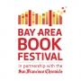 """Artwork for Sacred and Profane: Debut Novelist Chelsea Bieker on """"Godshot"""""""