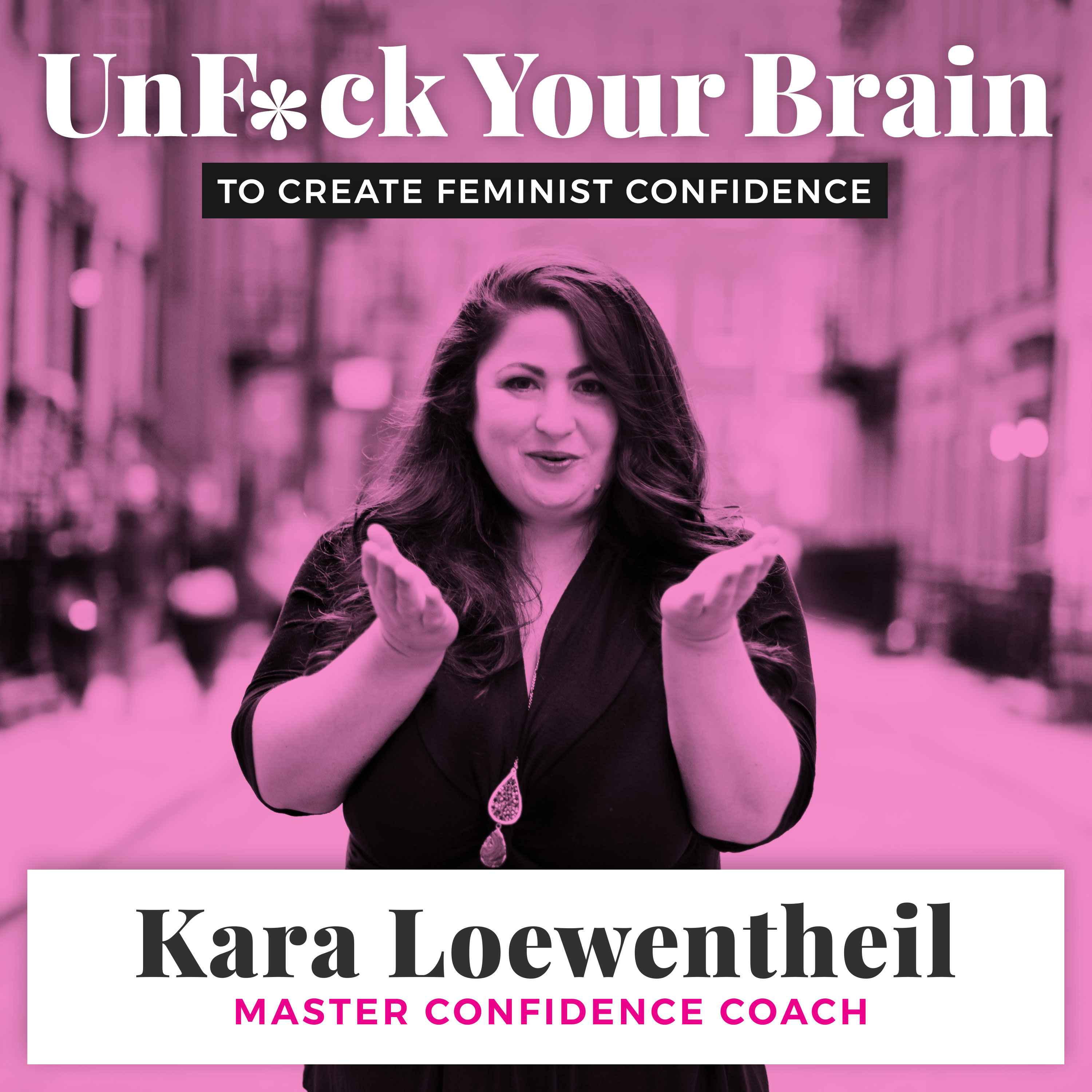 UFYB 72: Your Skepticals: Cognitive Bias, Neuroscience and Negative Thoughts