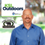 Artwork for June 18, 2016 OUTDOOR SHOW  talking about things to do in the Mountains