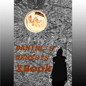 Daniel's Nemesis Podcast
