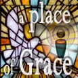 Gifts from an Empty Tomb - Peace