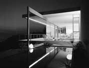 Julius Shulman: Architectural Photographer of Modern Dreams: Architecture & Design