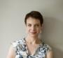 Artwork for Multi-talented physician entrepreneur starts women's wellness business