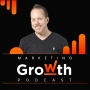 Artwork for SEO For Lead Generation: A Discussion With Brafton's CMO, Jeff Baker