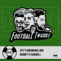 Artwork for Ep. 87: City's dominance and Rooney's farewell