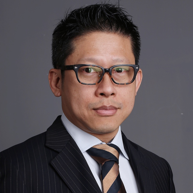 The SCMP China Fintech Report 2020 with Eugene Tang