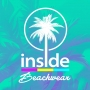 Artwork for Welcome to Inside Beachwear