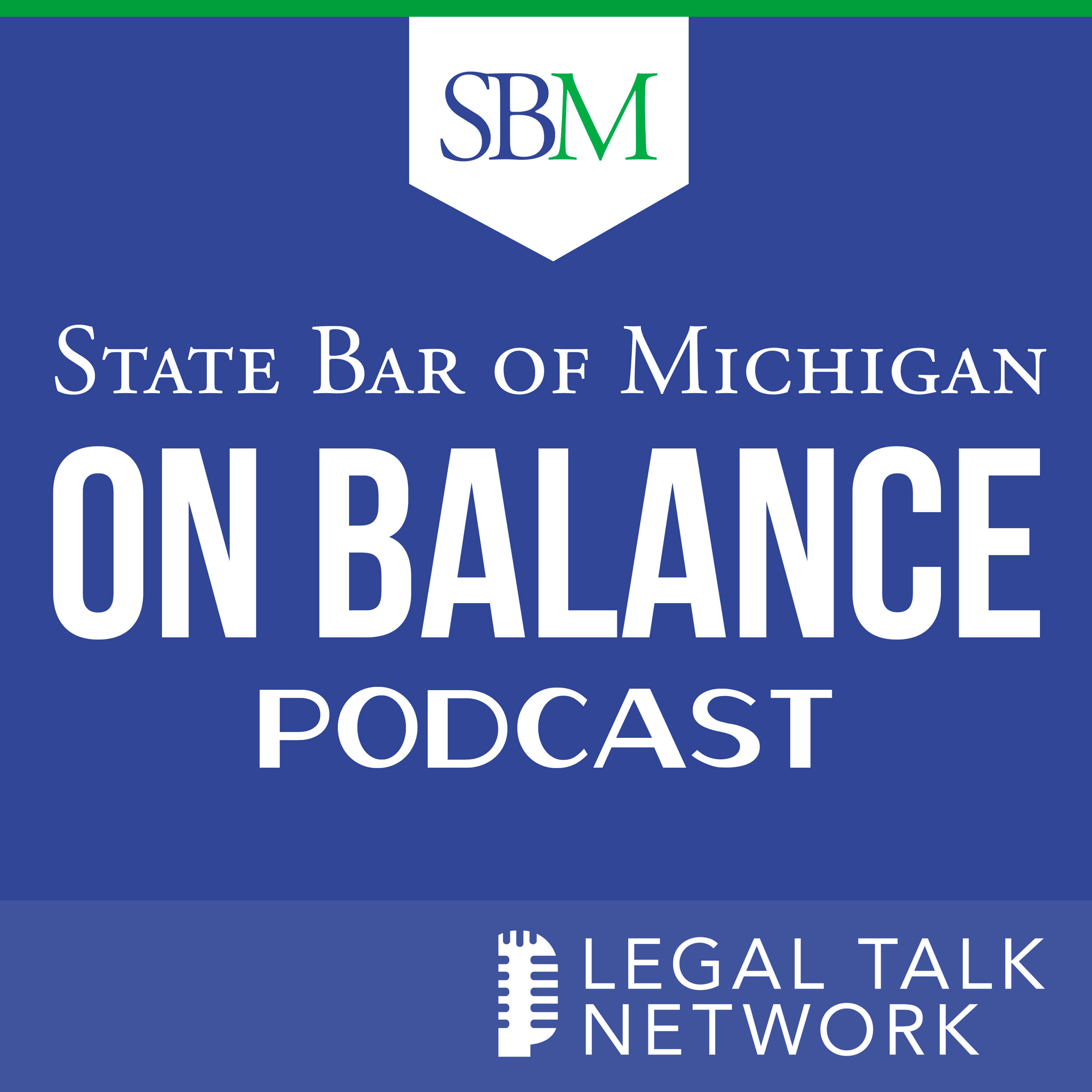 Artwork for The Attorney Grievance Process in Michigan – Part 1