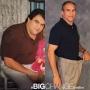 Artwork for Episode 98 - Marc Ramirez - Type 2 Diabetes Reversal & 50lb weight loss!