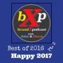 Artwork for Best of 2016 Part 2 | Bonus Episode