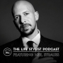 Artwork for Raising Conscious Kids: The New Parenting Paradigm With Neil Strauss #194