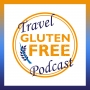 Artwork for Episode 30 | Creating Gluten-Free New Years Resolutions with Bri Seeley