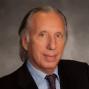 Artwork for Episode 26: Mark Cohen's Strategies for the Global Legal Marketplace