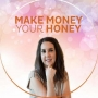 Artwork for Top Money Mindsets with Carla Titus from Wealth & Worth Within: Part 2