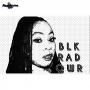 Artwork for Black Women Are Fucking Gorgeous