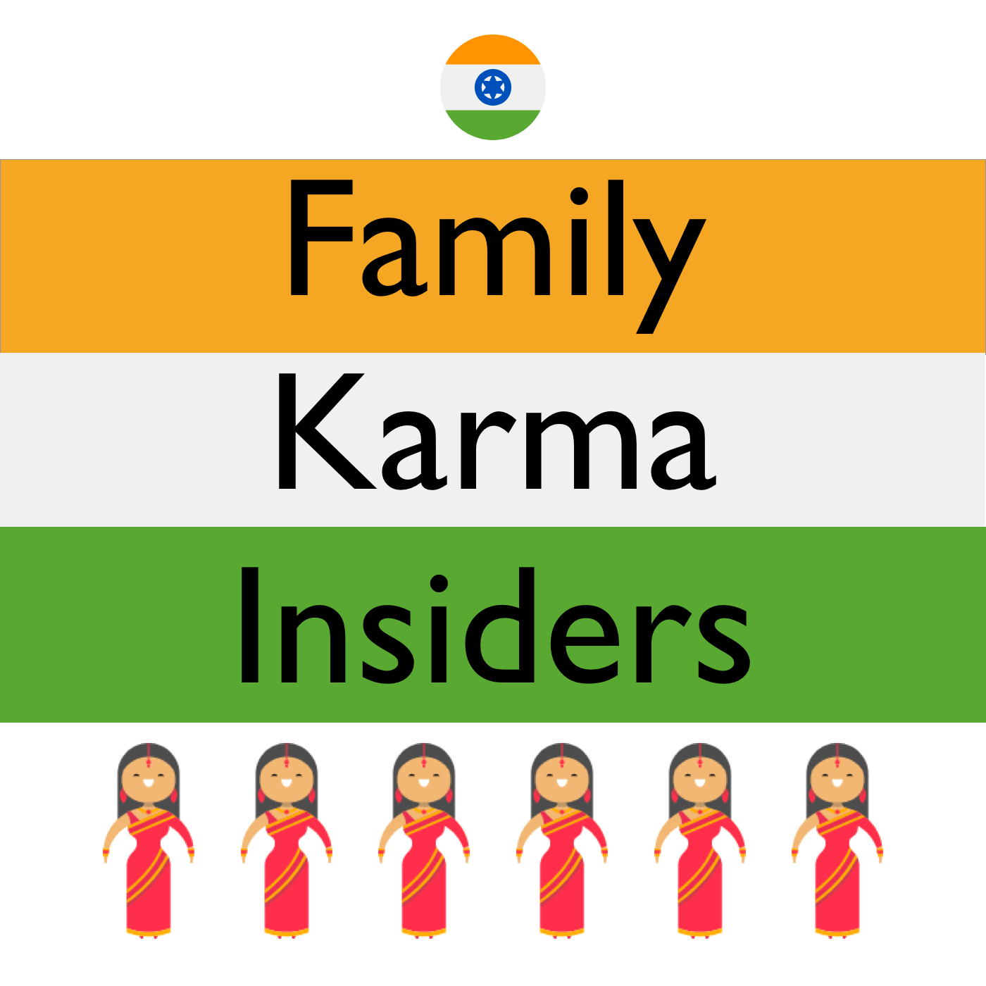 Family Karma Insiders Unplugged Insiders Discuss Bravo S Hit Show