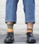 Artwork for TSRP #382: Cheap Jeans