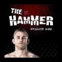 Artwork for The Hammer MMA Radio - Episode 456
