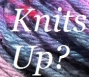 Artwork for Christmas 2011 - Music to Knit By