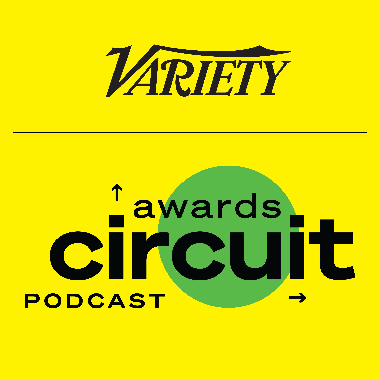 Variety Awards Circuit show art