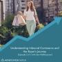 Artwork for 125. Understanding Inbound Commerce and the Buyer's Journey