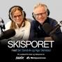 Artwork for Utviklingen av norsk langrenn, debatten om TdS og vedlikehold av ski | Ep.11