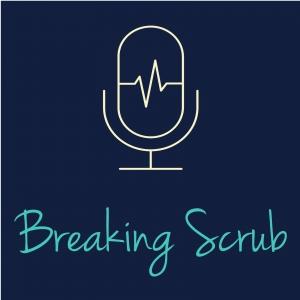 Breaking Scrub: great women in surgery