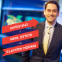 Artwork for EP179: The 5 Elements of Raising Money for Real Estate - Interview with Victor Menasce
