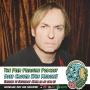 Artwork for Dale Crover (The Melvins) Episode 77 - Peer Pleasure Podcast