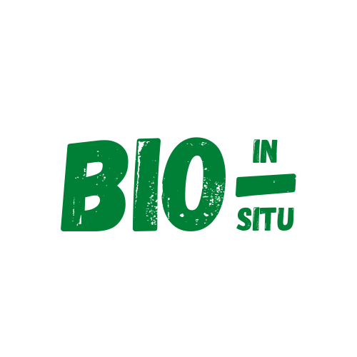Biologia In Situ